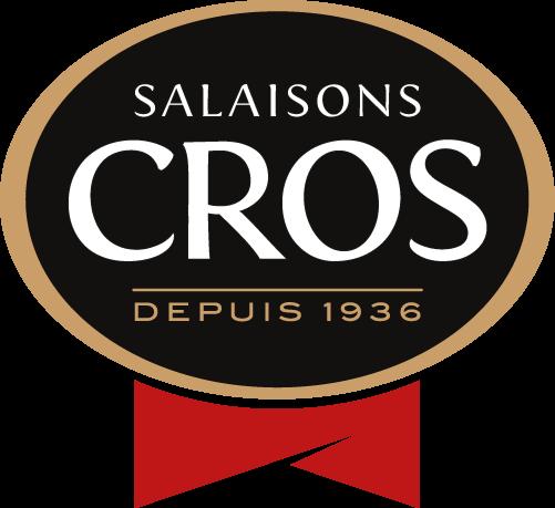 Salaisons Cros